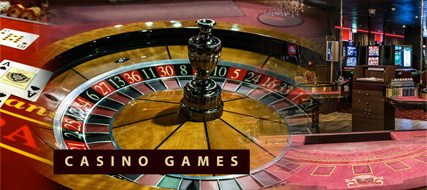 Best Phone Casino Pay By Phone Bill