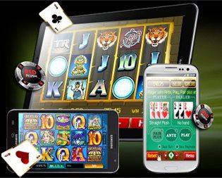 Phone Casino 5 Free