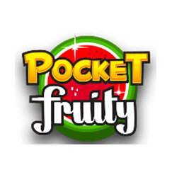 Play With Free Poker Money No Deposit & Win More Cash -Pocket Fruity