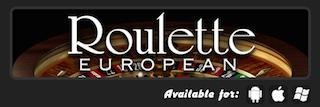 Pocket Fruity Mobile Roulette