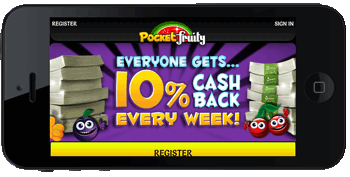 Best Phone Casino Real Cash Offers