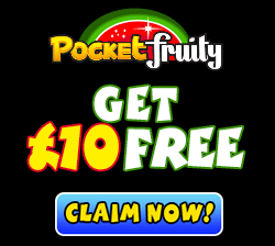 Phone Casino Real Cash Bonus
