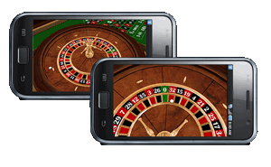 Best Mobile Phone Roulette Bonus
