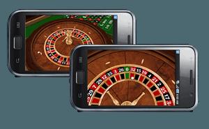 Best Mobile Phone Roulette Bonus