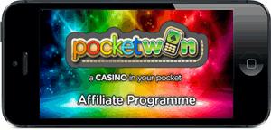 Phone Casino No Deposit Bonus