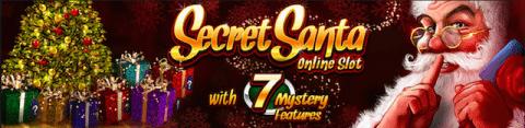 casino free christmas bonus