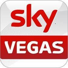 No depositi Casino Bonus | Sky Vegas