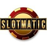 Slotmatic Casino Pay by Mobile Phone Bill | Free Spins Bonus
