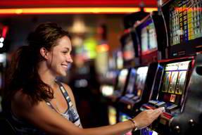 titanbet casino promo code