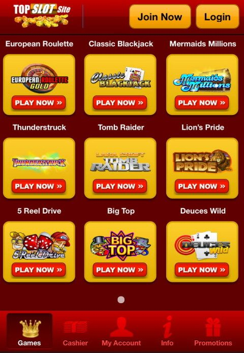 New Free Casino Slots, Suquamish Clearwater Casino Reviews