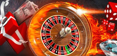 Titanbet Casino - VIP Club