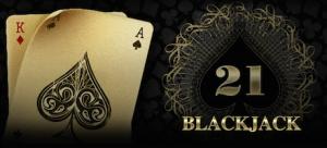 Titanbet Mobile Casino Games