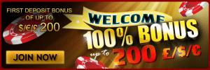 TopSlotSite-200-free - Copy