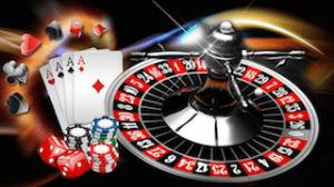 TopSlotSite Roulette Online