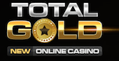 Total Gold Casino | 25 Free Spins