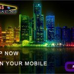 The Best Phone Casino No Deposit Required Promos FREE!