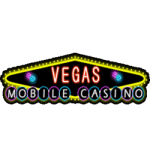 Free Mobile Poker Apps – Vegas Mobile Casino £5 + £100's in Bonuses!