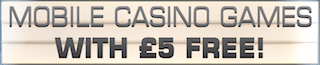 Very Vegas No Deposit Welcome Bonus