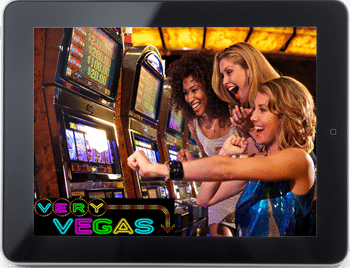 free slots online for fun paysafe automaten