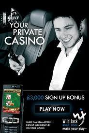 Wildjack-your-private-vip-casino-high-rollers-blackjack-slots-casino-img