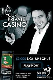 Win Money Online Playing Blackjack
