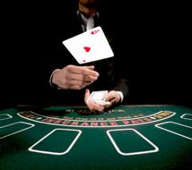 All Slots Poker
