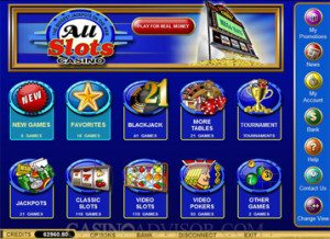 allslots games