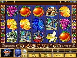 Best Casino Free Slots, Casino Online Real Money, River Palms Casino Resort Reviews