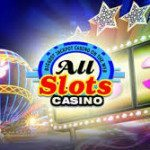 Free Mobile Casino | All Slots ® Online Mobile Casino