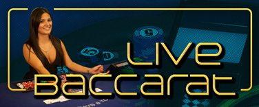 Baccarat Online Free Bonus