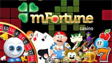 Best Phone Casino