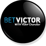 Pay by Phone Bill Poker Games | BetVictor Gaming