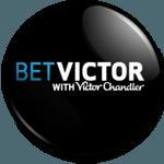 Mobile Poker Tips for Betvictor Gaming