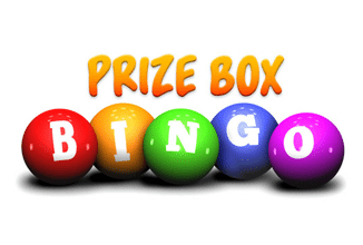 Download Exciting UK Bingo Sites
