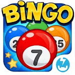 Bingo Pay With Mobile Bill Advantages | Play Free Apps £££!