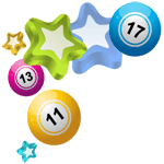 The Best Bingo Chat Rooms In UK | Play & Get £5 Free