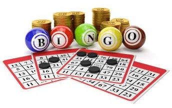 Bingo Pay With Phone Credit