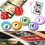 mobile bingo deposit bonus