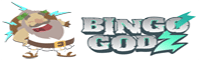 Unique No Deposit Mobile Bingo Experience! - Bingo Godz