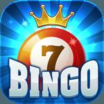 UK Bingo Sites Offers