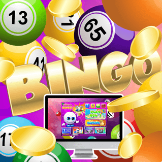 UK Bingo Sites Offers