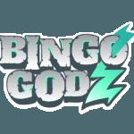 Unique No Deposit Mobile Bingo App – Bingo Godz £30 Free!