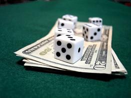 iPhone Casino Banking