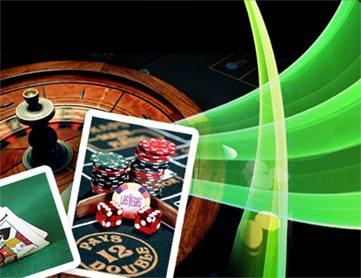 Casino No Deposit Required