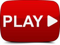 vegas mobile casino play now button
