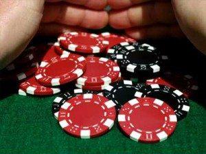 Mobile Blackjack Real Money Winnings!