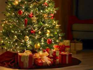 christmas-tree-wallpaper opt
