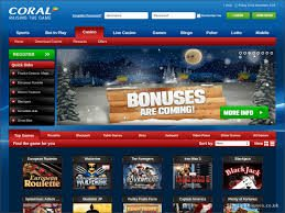 play free slot machines online online spielhalle