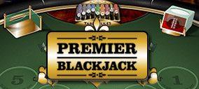topslotsite.com blackjack