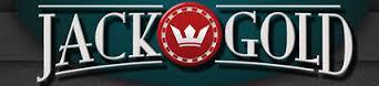 Get Free Casino Chips for Poker with No Deposit Bonus - Jack Gold